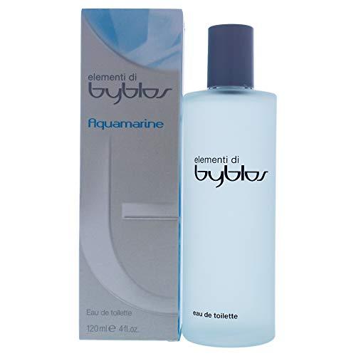 Byblos Profumo - 120 ml