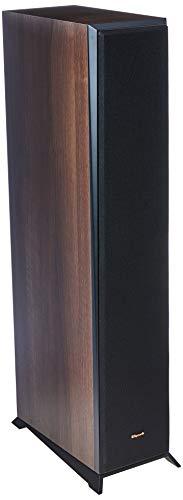 Klipsch RP-5000F altoparlante 125 W Marrone Cablato