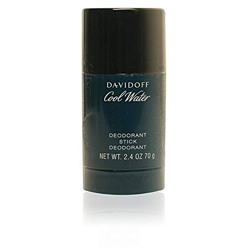 Davidoff Deodorante Stick - 70 Gr
