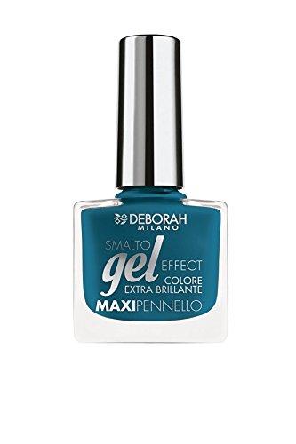 Deborah Gel Effect 18Blue Cartoon smalto * cosmetici
