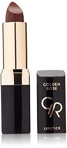 Golden Rose–Rossetto idratante senza parabeni n° 159,Marrone Dorato