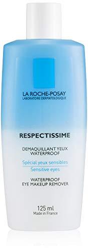 La Roche-Posay Respectissime Struccante Occhi