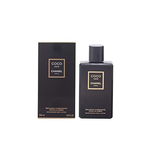 Chanel Coco Noir Lozione Corpo - 200ml