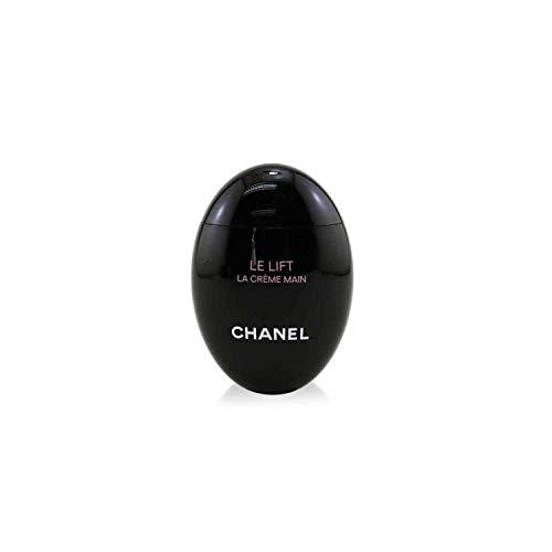 Chanel Crema Mani CHA141640-50 Ml