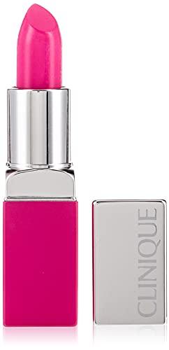Clinique Rossetto, Pop Lip Color, 3.9 gr, 11-Wow Pop