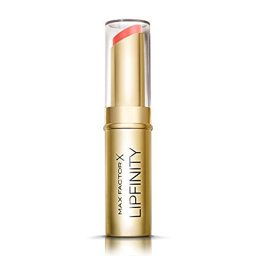 Max Factor Rossetto Lipfinity Long Lasting, 25 Ever Sumptuous - 3.4 gr