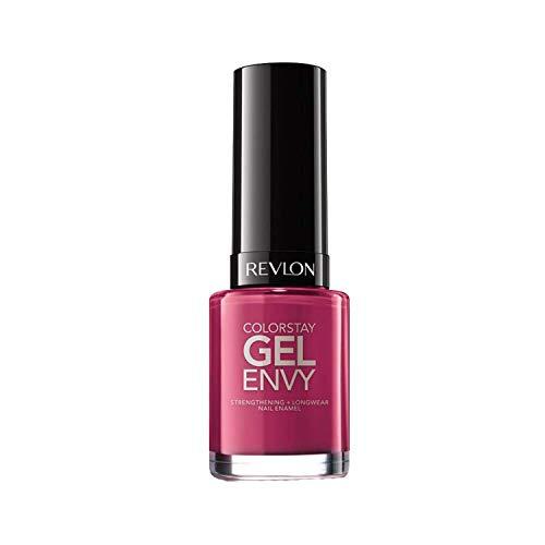 Revlon make up smalto per unghie ColorStay Gel ENVY 11,7ml