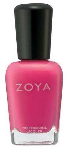Zoya Nail Polish Jewell 15ml