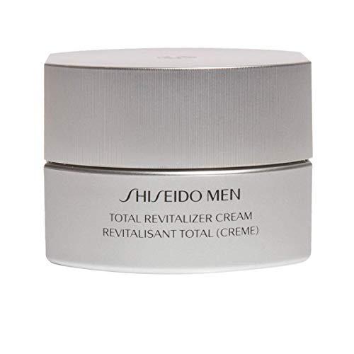 Shiseido Skn Men Total Revitalizer 50Ml