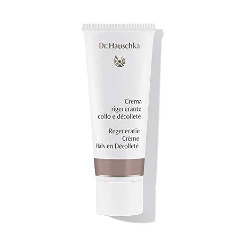 Dr. Hauschka Crema Rigenerante - 40 g