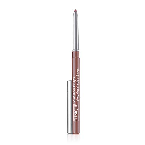 CL QUICKLINER FOR LIPS 50