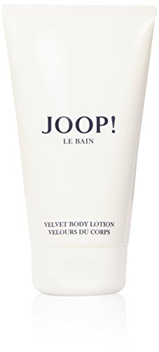 Joop! JOOP! Le Bain Velvet Lozione Corpo, Uomo, 150 ml