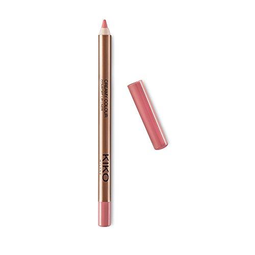 KIKO Milano Creamy Colour Comfort Lip Liner 318   Matita Labbra a Lunga Tenuta