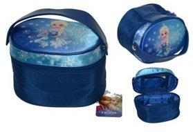 Disney Frozen beauty case nuova collezione