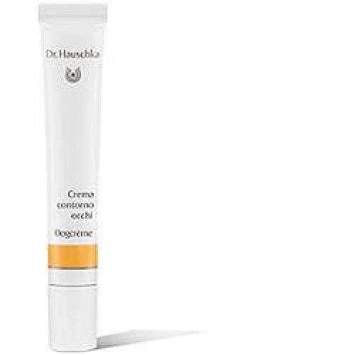Dr. Hauschka Crema Contorno Occhi - 12,5 ml