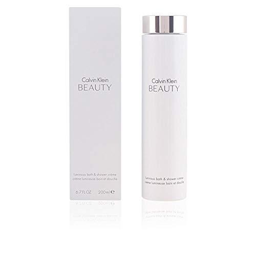 Calvin Klein Beauty Gel Doccia, Donna, 200 ml