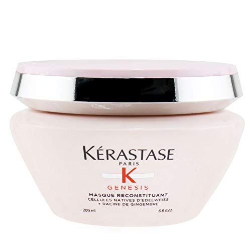 Kérastase Genesis Masque Reconstituant 200ml