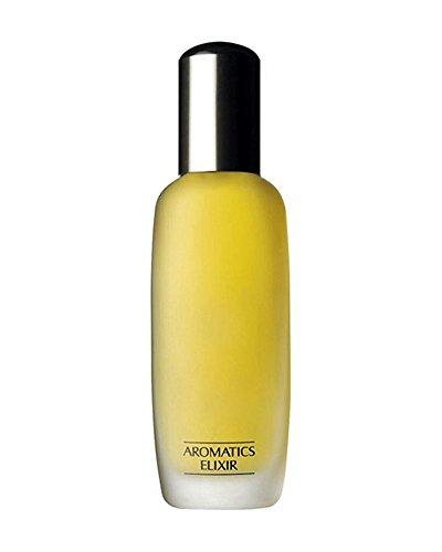 Clinique Aromatics Elixir Eau de Parfum Spray, Donna, 45 ml
