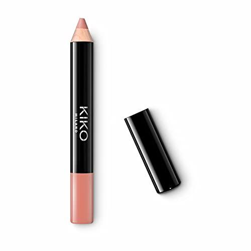 KIKO Milano Smart Fusion Creamy Lip Crayon 03, Matitone On The Go