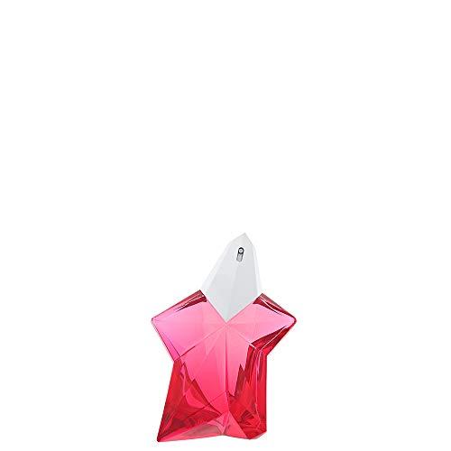 Thierry Mugler Angel Nova Eau de Parfum Donna, 30 ml