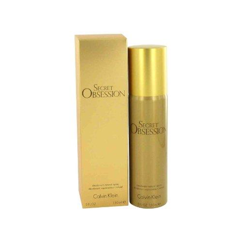 Calvin Klein Secret Obsession deodorante spray 150ml