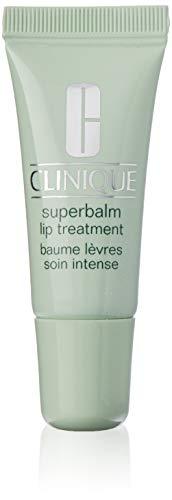 Clinique Superbalm Lip Treatment, Donna