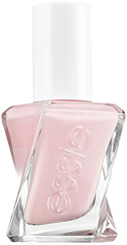 Essie smalto per unghie Gel Couture