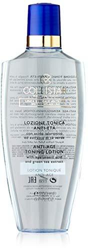 Collistar Lozione Tonica Anti-Età - 200 ml