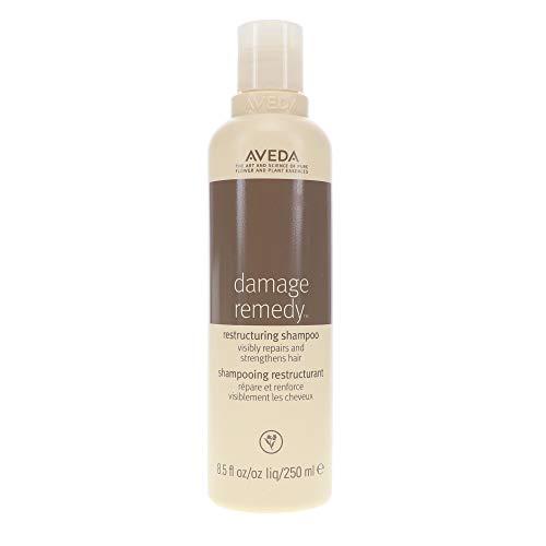 Aveda Shampoo a Secco - 250 ml