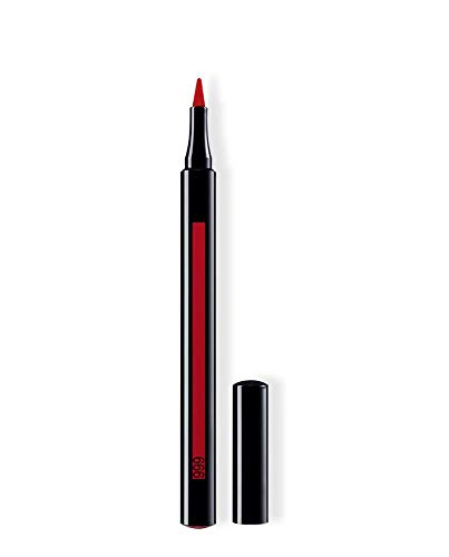 Christian Dior Rouge Dior Ink Lip Liner, 770 Love, 1 ml
