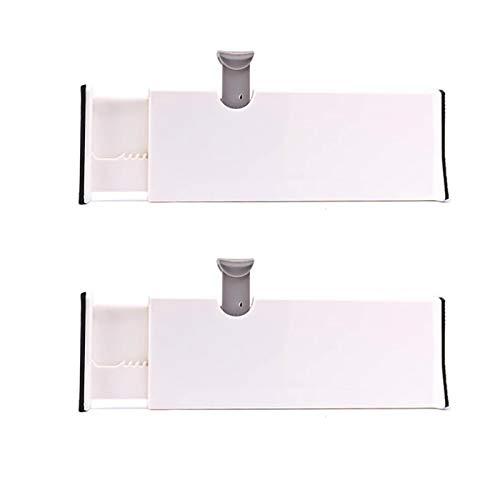 50 pezzi pennello per labbra rossetto pennello trucco precisione sottile cruelty free pennello per rossetto