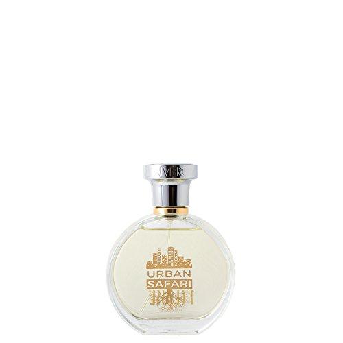 1a classe urban safari woman - eau de parfum 50 ml vapo