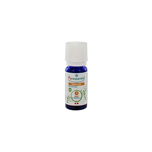 Puressentiel Olio Essenziale Garofano Bio - 5 ml