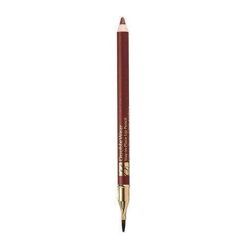 Estee Lauder Double Wear Stay In Place Lip Pencil - # 09 Mocha 1.2g/0.04oz by Estee Lauder