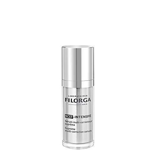 Filorga Nctf Intensive - 30 ml