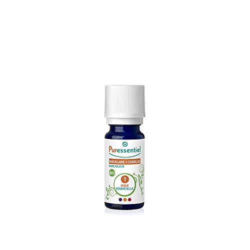Puressentiel Olio Essenziale Maggiorana Bio - 5 ml