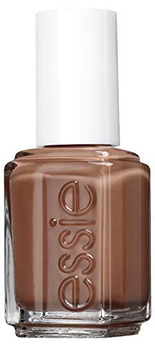 Essie - Smalto per unghie, collezione rocky Rose, n. 643, 13,5 ml