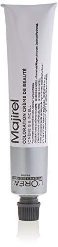 L'Oréal Professionnel Majirel Absolut C6.46 Biondo scuro rosso rame 50ml