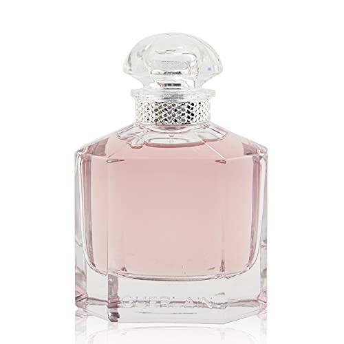 Guerlain Mon Sparkling Eau De Parfum, Spray - Profumo Donna, One size, 100 ml