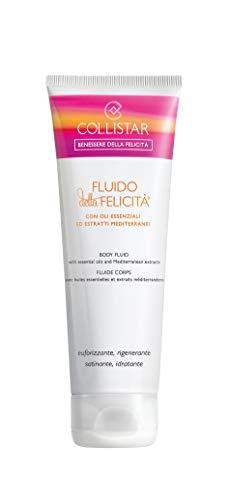 Collistar Fluido Della Felicita' Corpo - 250 ml.