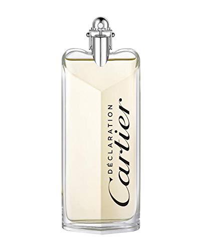 Cartier Déclaration Eau de Toilette per Uomo - 150 ml