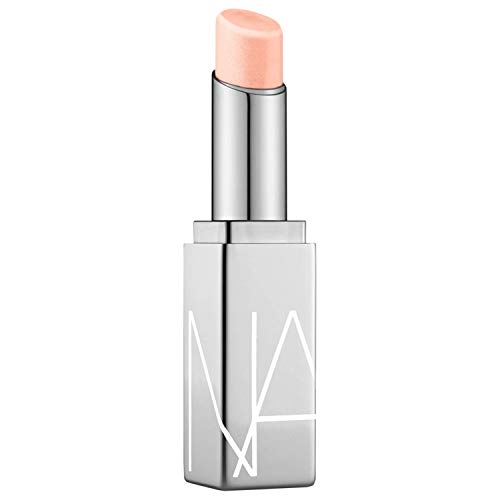 NARS Cosmetics - Balsamo labbra afterglow, taglio netto, 11 g