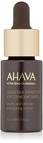 AHAVA Dead Sea Osmoter Siero Occhio Concentrato - 15 ml.