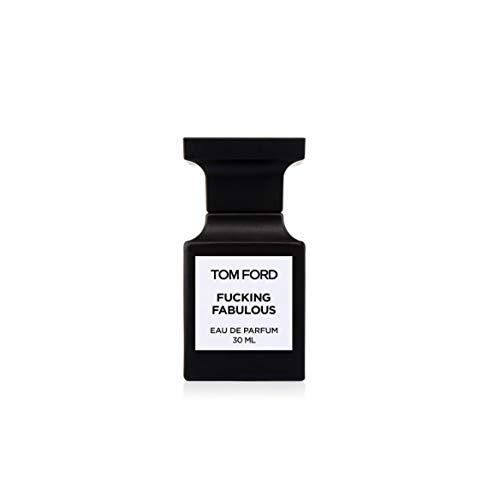 Tom Ford Eau De Parfum - 30 Ml