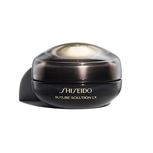 Shiseido SKN SFX EYE/LIP R.CREAM 17ML