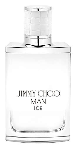 Jimmy Choo Profumo - 50 ml