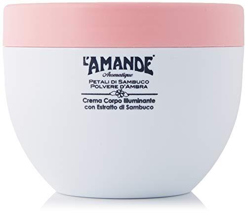 L'Amande Crema Corpo, 300 ml