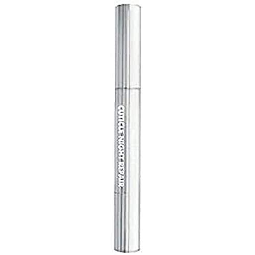Herome Siero Riparatore per Cuticole Notte (penna Wonder) -2gr. - cuticole sane in 7 giorni, non più dolenti o infiammate.