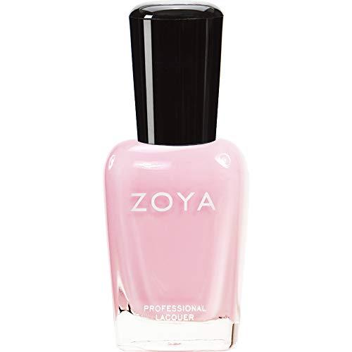 Zoya Bela Nail Polish15ml