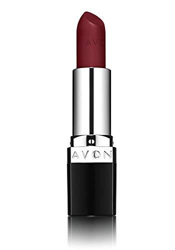 Avon True Color Perfectly Matte - Rossetto opaco Red Supreme